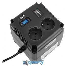 Gemix (SN-500)