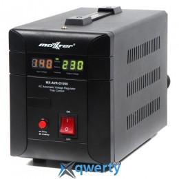 MAXXTER (MX-AVR-D1000-01)