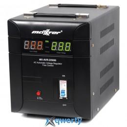 MAXXTER (MX-AVR-D5000-01)