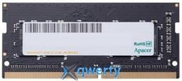 Apacer DDR4 4GB 2666Mhz (ES.04G2V.KNH)