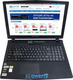 Dream Machines RX2080-15PL20 - 16GB/480SSD+1TB