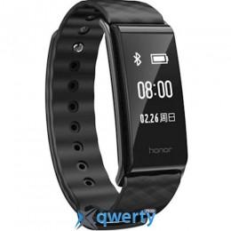 Huawei AW61 Black (02452556)