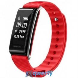 Huawei AW61 (A2) Red (02452557)