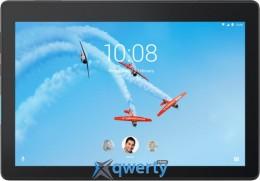 Lenovo Tab E10 Wi-Fi 2/16GB Slate Black (ZA470000UA)