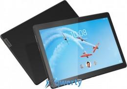 Lenovo Tab M10 TB-X605L LTE 3/32GB (ZA490005UA) Black