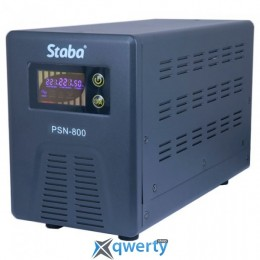 STABA PSN-800