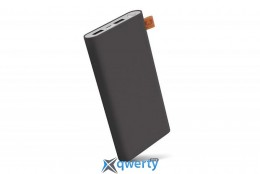 Fresh N Rebel Powerbank V2 12 000 mAh Concrete (2PB4500CC)