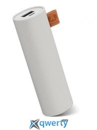 Fresh N Rebel Powerbank V2 3000 mAh Cloud (2PB1500CL)