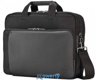 Dell Premier Briefcase 15 (460-BBOB)