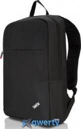 Lenovo ThinkPad 15.6 Basic Backpack (4X40K09936)