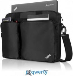 Lenovo ThinkPad 3in1 (4X40H57287)