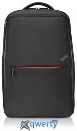 Lenovo ThinkPad Professional 1 5.6
