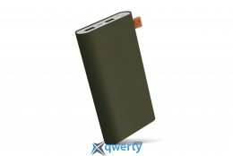 Fresh N Rebel Powerbank V2 18 000 mAh Army (2PB5500AR)