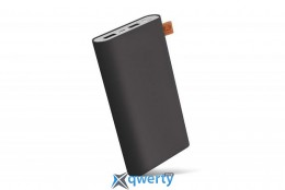 Fresh N Rebel Powerbank V2 18 000 mAh Concrete (2PB5500CC)
