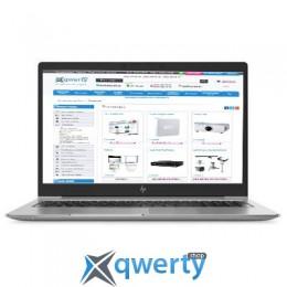 HP Zbook 15 (2ZC05EA)