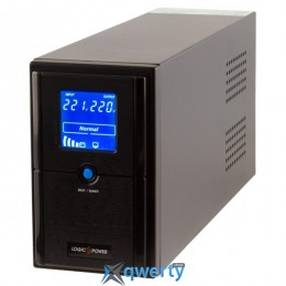 LOGICPOWER LPM-UL1250VA (4987)