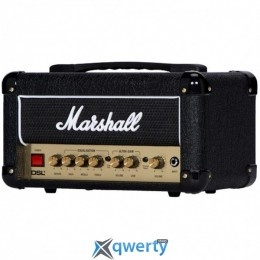 Marshall Guitar Amplifier DSL1