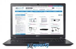Acer Aspire 3 A315-32-P4FX (NX.GVWEU.052)