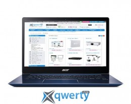 Acer Swift 3 SF314-54 (NX.GYGEU.031)