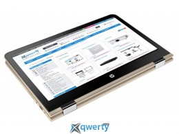 HP Pavilion x360 13-u154nw (Z3B58EA) 8GB/1TB/Win10