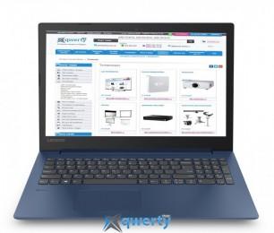 Lenovo IdeaPad 330-15 (81FK00G3RA)