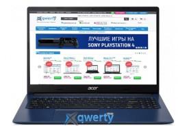 Acer Aspire 3 A315-55G-57F9 (NX.HG2EU.022) Blue