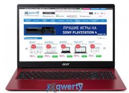 Acer Aspire 3 A315-55G-5995 (NX.HG4EU.022) Red