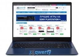 Acer Aspire 3 A315-55G (NX.HG2EU.005) Blue