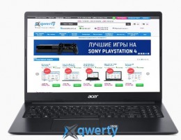Acer Aspire 3 A315-42 (NX.HF9EU.050)