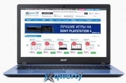 Acer Aspire 3 A315-54 (NX.HEVEU.002)