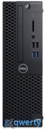 Dell OptiPlex 3070 SFF (N517O3070SFF_P)