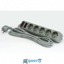 LogicPower LP-X5 (3300)