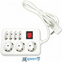 LogicPower LP-X7 2.0 м (2820)