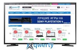 Samsung UE 32N4302/32N4300