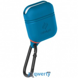 Catalyst Waterproof AirPods Case Blueridge/Sunset (CATAPDTBFC)