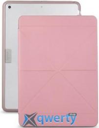 Moshi VersaCover Origami Case Sakura Pink for iPad 9.7 (99MO056302)