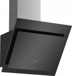 Bosch DWK67CM60