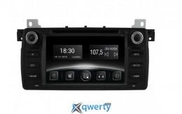 Gazer CM5007-E39