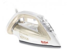 Tefal FV 4911