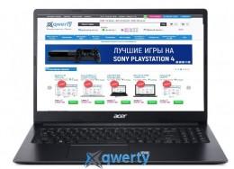 Acer Aspire 3 A315-34 (NX.HE3EU.018) Black