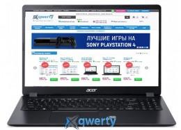 Acer Aspire 3 A315-42G (NX.HF8EU.010) Black