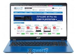 Acer Aspire 3 A315-54 (NX.HEVEU.02C) Blue