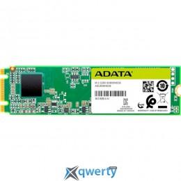 ADATA SU650 240GB M.2 SATA III 3D TLC (ASU650NS38-240GT-C)