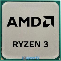 AMD Ryzen 3 3200G 3.6GHz AM4 Tray (YD3200C5FHMPK)