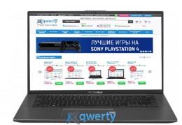 Asus VivoBook 14 X412DK-EK037T (90NB0M42-M00460)