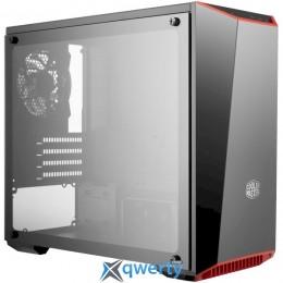 Cooler Master MasterBox Lite 3.1 Black (MCW-L3B3-KANN-01)