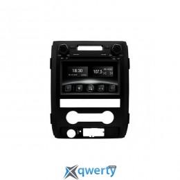Gazer CM5008-XII