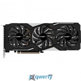 GIGABYTE GeForce GTX 1660 6GB GDDR5 192-bit Gaming (GV-N1660GAMING-6GD)