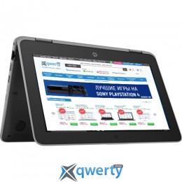 HP PROBOOK X360 11 G3 EE (5VB72UT)