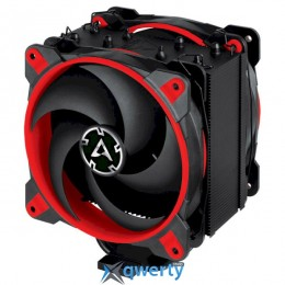 Arctic Freezer 34 eSports DUO-Red (ACFRE00060A)